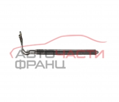 Маслен радиатор BMW E60 3.0D 218 конски сили 17217787447