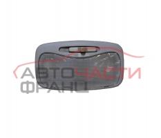 Плафон Kia Picanto 1.0 I 63 конски сили