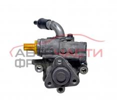 Хидравлична помпа VW Touareg 3.0 TDI 225 конски сили 7L8422154D