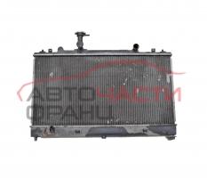 Воден радиатор Mazda 6 2.0 DI 121 конски сили