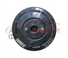 Серво Renault Scenic II 1.9 DCI 120 конски сили 8200157453