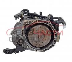 Автоматична скоростна кутия Peugeot 207 1.6 I 120 конски сили 9659488480