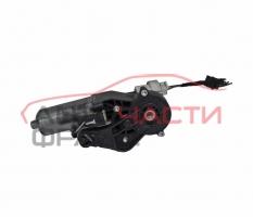 Моторче управление предна дясна седалка Mercedes ML W164 3.0 CDI 0390203207