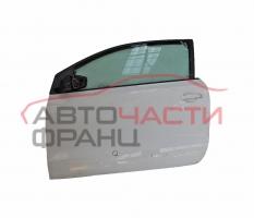 Лява врата VW Polo 1.4 TDI 90 конски сили