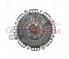 Виско съединител Kia Sorento 2.5 CRDI 140 конски сили