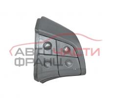 Бутони волан Mercedes R Class W251 3.0 CDI 211 конски сили A1648200010