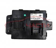 Боди контрол модул GREAT WALL HOVER H5 2.4 I 126 КОНСКИ СИЛИ 3600100-K80-B1