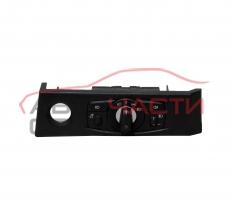 Ключ светлини BMW E60 3.0D 231 конски сили 6988555