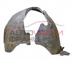 Десен подкалник Porshe Cayenne 4.5 Turbo 450 конски сили