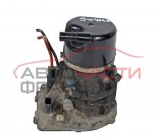 Електрическа хидравлична помпа Mercedes S class W221 A2164600380 2012 г