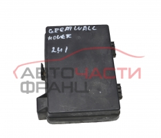 Бушонно табло Great Wall Hover H3 2.4 бензин 136 конски сили
