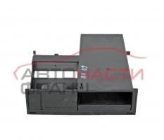 Барче Audi A4 2.0 TDI 170 конски сили 0417.620.00