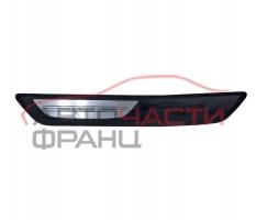 Задна лява лайсна праг BMW F01 4.0 D 306 конски сили