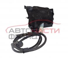 Електрическа ръчна спирачка Citroen C4 Grand Picasso 2.0 HDI 150 конски сили A2C53092224