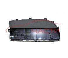 Километражно табло Mercedes S-Class W221 3.0 CDI 1036906653