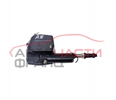 Антена Audi A8 2.5 TDI 150 конски сили 4D0035509A