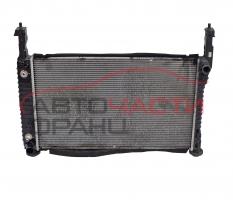Воден радиатор Opel Antara 2.0 CDTI 150 конски сили 622113