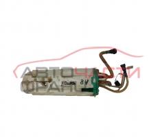 Лява горивна помпа Audi A8 4.0 TDI 275 конски сили 81115710