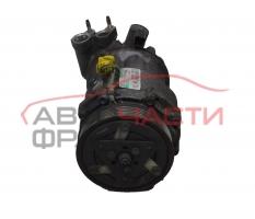 Компресор климатик Peugeot 407, 2.7 HDI 204 конски сили 9656572380
