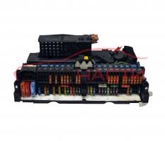 Бушонно табло BMW X3 E83 2.0 D 150 конски сили 8387153