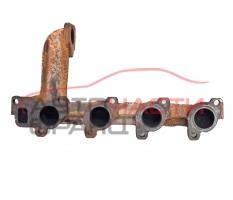 Изпускателен колектор Mercedes Vito 2.2 CDI 122 конски сили A6111420101