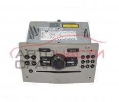 Радио CD Opel Corsa D 1.3 CDTI 13262382