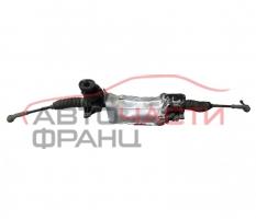 Електрическа рейка VW Golf 5 1.6 FSI 155 конски сили 1K1909144L