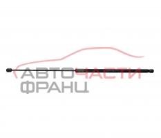 Ляво амортисьорче преден капак VW Golf 7 1.6 TDI 5G082335903S