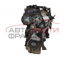 Двигател Dodge Caliber 2.0 CRD 140 конски сили BYL