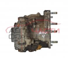 Раздатка Toyota Rav 4 2.2 D-4D 136 конски сили