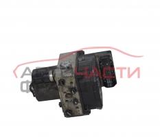 ABS помпа Audi A8 3.7 V8 бензин 280 конски сили 4E0614517E