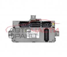 BSI модул Peugeot Boxer 2.2 HDI 101 конски сили 1349986080