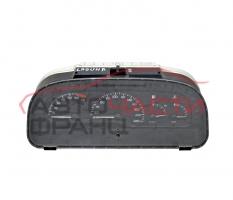 Километражно табло Renault Laguna I 2.0 I 114 конски сили 7700423718