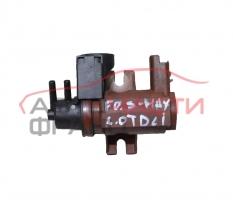 Вакуумен клапан Ford S-Max 2.0 TDCI 130 конски сили 6G9Q-9E882-CA