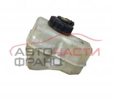Казанче спирачна течност BMW E87 2.0 I 150 конски сили