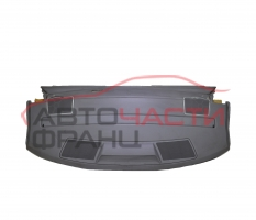 Кора багажник BMW E65 3.0D 218 конски сили 7032056
