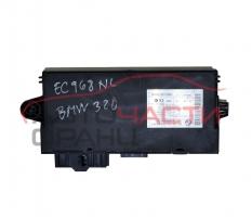 CAS модул BMW E90 2.0 D 163 конски сили 61.35-9226238-01