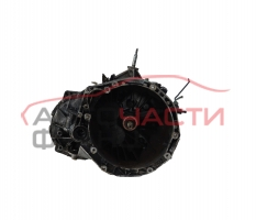 Ръчна скоростна кутия 6 степенна Renault Laguna II 1.9 DCI 120 конски сили