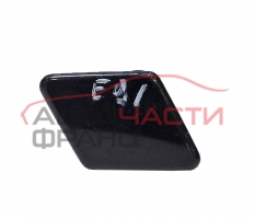 Декоративно капаче пръскалка десен фар BMW E91 2.0 D 163 конски сили 7 127 546