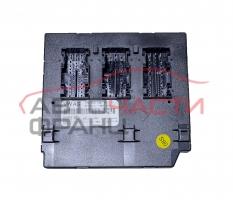 Боди контрол модул Skoda Superb 2.0 TDI 140 конски сили 1K0937087R