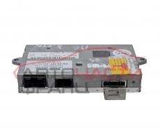 Модул навигация Audi A6 3.0 TDI 225 конски сили 4F0910730DX
