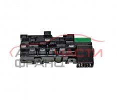 Сензор ъгъл завиване VW Passat CC 2.0 TDI 140 конски сили 3C0959654