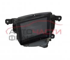 Head up дисплей BMW X6 E71 M 5.0 i 555 конски сили 6230-9215326