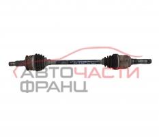 Задна лява полуоска Opel Insignia 2.0 CDTI 160 конски сили