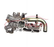 Термостатно тяло Honda Civic VII 1.6 i 110 конски сили