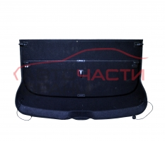 Кора багажник Audi A3 2.0 TDI 140 конски сили