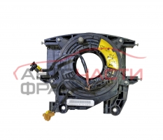 Лентов кабел волан Range Rover Sport 2.7 D 190 конски сили YRC500070