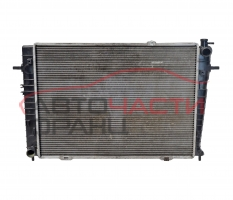 Воден радиатор Kia Sportage II 2.0 CRDI 140 конски сили