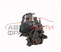 Двигател BMW E39 2.0 бензин 150 конски сили 206S4