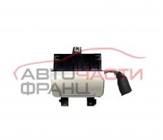 Пепелник Audi TT 2.0 TFSI 272 конски сили